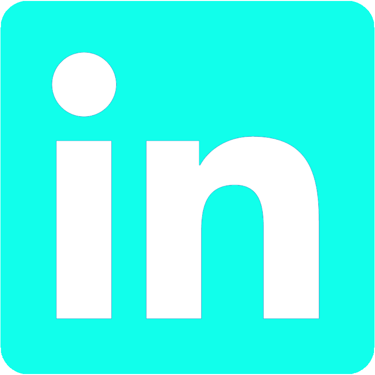 LinkedInok