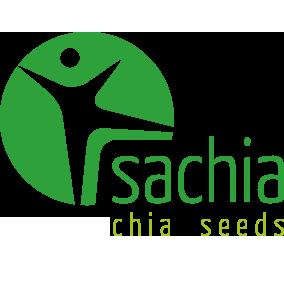 sachia チアシード