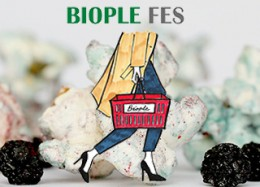 biople201704