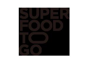 superfood togo スーパーフード
